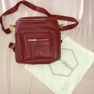 Fawn Design Bags - Fawn Design Mini